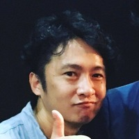 Kou Kamenashi