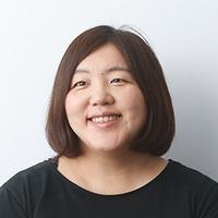 Mio Yamashita