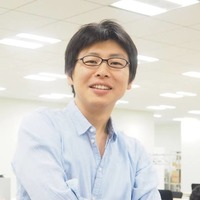 Daisuke Satodai Sato