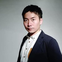 Yusuke Kurishima