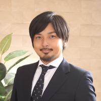 Yasuyuki Nakamura