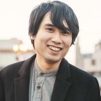 Kazushi Nakamura