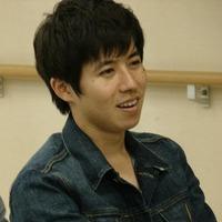 Tomohiro Yokota