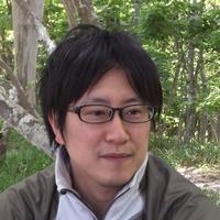 Hakuryu Yoshino