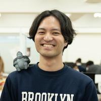 Takao Horiguchi