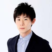 Takanori Hasegawa