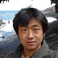 Tuyoshi Nakayama