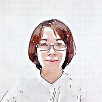 Yoko Takahama