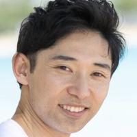 Junichi Yamato
