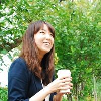 Aki Miyasaka