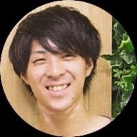 Takaaki Sugimoto