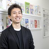 Shinya Taniguchi