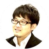 Shinya Okuyama