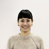 Hiromi Kuroda