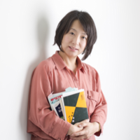 Yukiko Shirasuna
