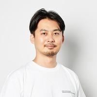 Takeru Nagase