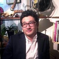 Tomoki Kobayashi