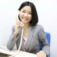 Ayuko Hoshi