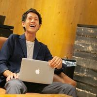 Tomohiro Cho