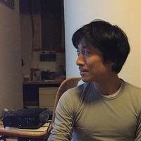 Shigeru Sekiguchi