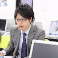 Takaaki Okamoto