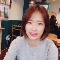 Jaeok LEE