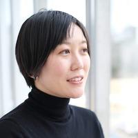 Mayuko Suda