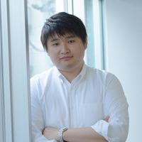 Minsu Ross Kim