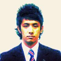 Ta Ichiro Kudo