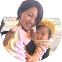 Ayumi Maeda