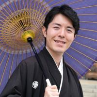 Kazuyoshi Goto