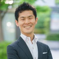 Kazuyuki Namba