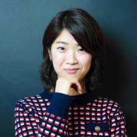 Yui Kamiya