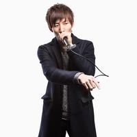 Daisuke Hotta
