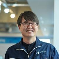 Kohey Yamamoto