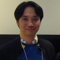 Takayuki Yamazaki