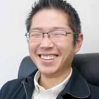 Takahiro Miura