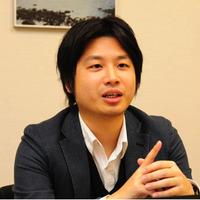 Shohei Yokouchi