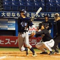 Wataru Kitakado
