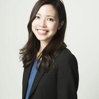 Rena Mochizuki