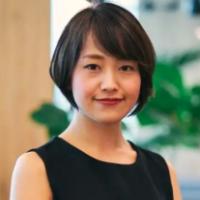 Kazue Kitabayashi