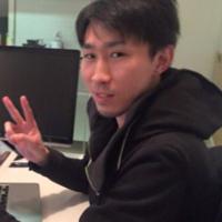 Shohei Kanemoto