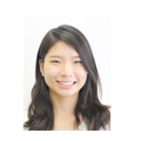 Yukako Nakajima