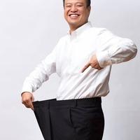Jin Sakudou