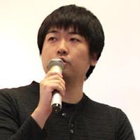 優也 田島