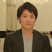 Keisuke Nakajima
