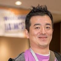 Daiki Mori