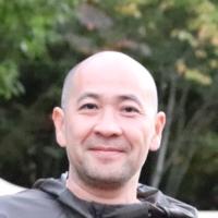 Junichiro Nishi