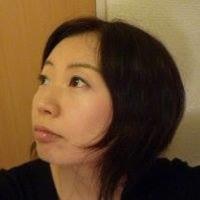 Ayako Urakawa