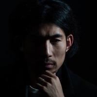 Junpei Tanaka